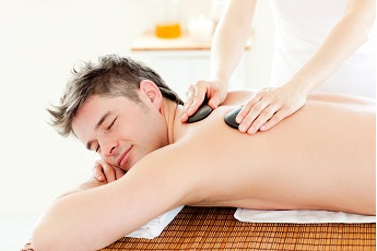 massage-long-hoa-nam-dinh