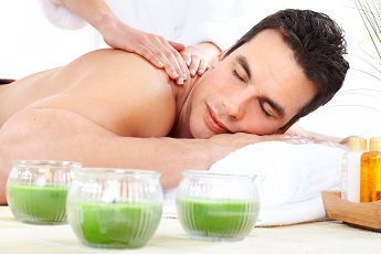 massage-tieu-long-nu-nam-dinh