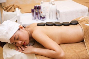 massage-thai-co-truyen-tai-sam-spa-da-nang