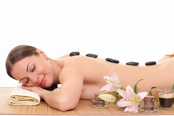 lori-beauty-spa-da-nang