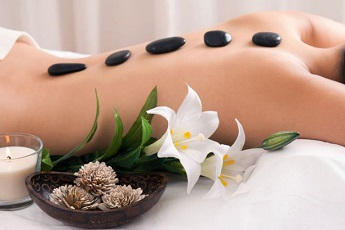 massage-thai-co-truyen-tai-sam-spa-nam-dinh