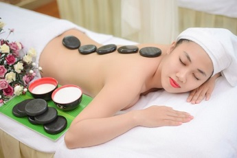 golden-lotus-spa-tien-giang