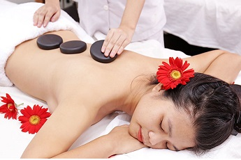 get-well-zennova-spa-tien-giang