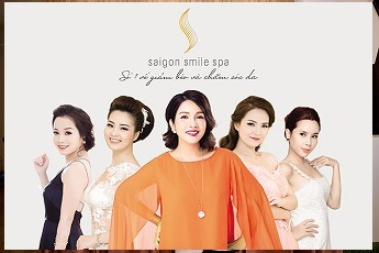 saigon-smile-spa-tien-giang