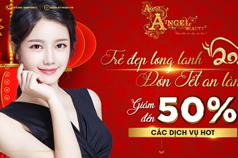 tham-my-vien-angel-beauty-tien-giang