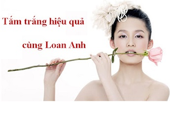 tham-my-vien-loan-anh-tien-giang