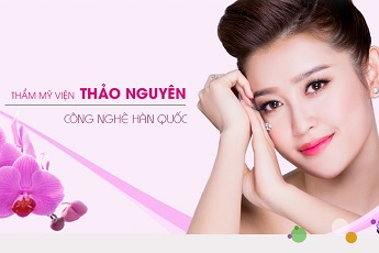 tham-my-thao-nguyen-tien-giang