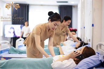 tham-my-beauty-center-by-tam-tien-giang