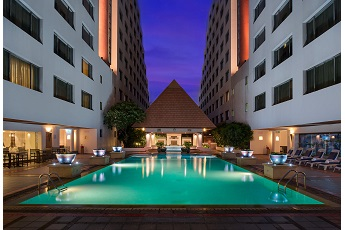 vinpearl-bac-giang-hotel